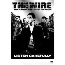 Way Down In The Hole Blind Alabama The Wire Season 1 The Blind Boys Of Alabama Way Down In