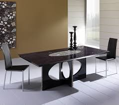 Stone Dining Room Table - stone dining table in 2017 beautiful pictures photos of