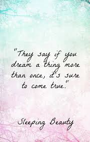 Beautiful Quotes On Love by Elegant Disney Movie Quotes 72 For Your Quotes About Love With