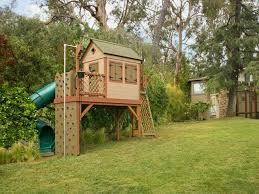 Backyard Play Forts by 71 Best Kids Zip Line Fort Images On Pinterest Backyard Ideas