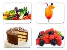 quiz cuisine autour de la gastronomie multi quiz cuisine et culture culinaire