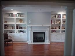 livingroom cabinet home designs cabinet design living room 5 cabinet design