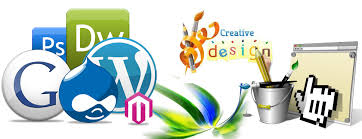 website design services what exactly are web design services pifa web