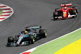 mercedes formula one formula one which drivers will drive for mercedes and in