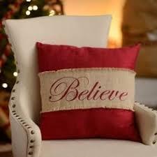Christmas Pillows Pottery Barn Home Embroidered Lumbar Pillow Cover Pottery Barn Winter