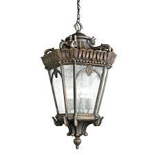 hanging paper lantern lights indoor hanging lantern l komok club