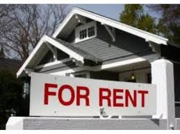 Barnes And Noble Bridgewater Nj Rental Assistance Available For Somerset County Residents In Need