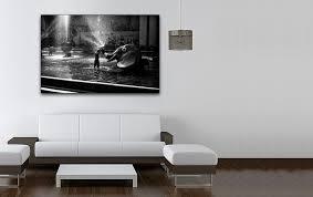 que mettre au dessus d un canapé je cherche une idée pour mes murs côté maison