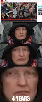 Tenso Meme - tenso meme generator