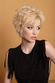 short hairstyles in texas short hair styles