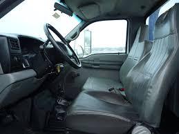 used commercial trucks for sale in miami ramsytrucksales com med u0026 heavy trucks for sale