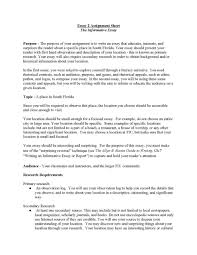 a sample of an essay example of an essay on culture images for how to write a memoir cover letter example of an essay on culture images for how to write a memoir examplesmemoirs