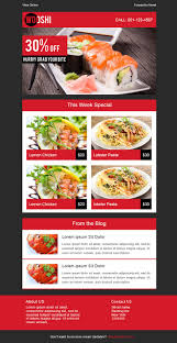 Email Template Responsive by 8 Best Email Template Images On Pinterest Email Design Free