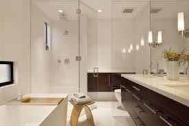 corner tub bathroom ideas home design inspirations