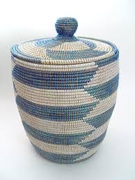 african home décor woven baskets hand woven baskets