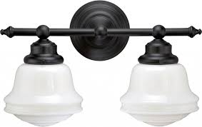 The Most Amazing Bathroom Vanity Lights Oil Rubbed Bronze Together Bathroom Vanity Light Fixtures Rubbed Bronze