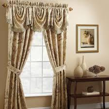Croscill Home Shower Curtain by Croscill Iris Shower Curtain U2022 Shower Curtain Ideas