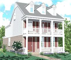cape cod floor plans with loft 3rd floor house design 3rd floor house plans iamfiss com