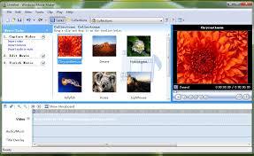 download mp3 converter windows 7 pdf to mp3 converter software download free top windows pc