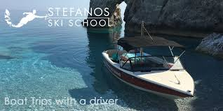 blog stefanos ski u0026 boat rental