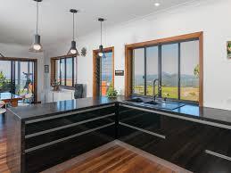 kitchen designs u shaped u shaped kitchen designs ideas realestate com au
