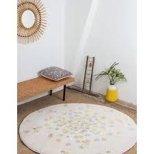 tapis ourson chambre bébé tapis ourson chambre bb simple slection de tapis originaux pour