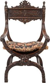 920 best chairs u0026 sofas 19th c images on pinterest antique
