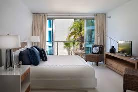 Four Bedroom by Gansevoort Dominican Republic Ocean Front Four Bedroom Suites