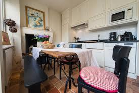 cuisine de r黐e maison d aquitaine in st martin de ré ile de ré homes