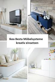 Wohnzimmer Kreative Ideen Wohnzimmer Ideen Ikea Besta Mxpweb Com