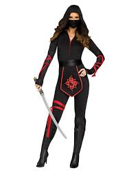 woman costume women s costumes scary costumes horror shop