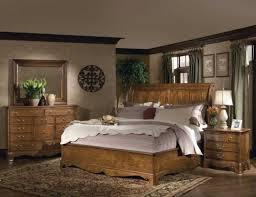 Fantastic Bedroom Furniture Fantastic Dark Oak Bedroom Furniture Charming Dark Brown Oak