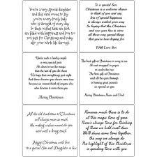 peel off family christmas verses 1 sticky verses for handamde