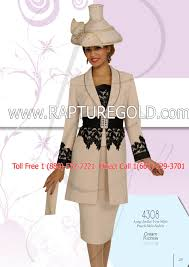 wholesale church dresses ben marc white church suit for women