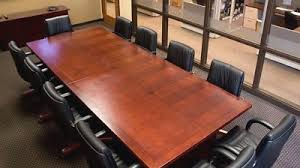 Office Conference Room Chairs Used Office Chairs Kenosha Executive Chairs Used Ergonomic
