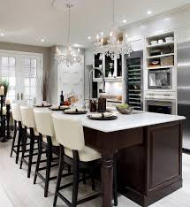 kitchen ideas with stainless steel appliances design ideas clean and chic candice olson design for contemporary