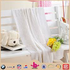 Sofa Blankets Throws Indian Throw Blankets Indian Throw Blankets Suppliers And
