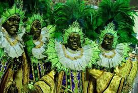 carnival brazil costumes top 10 popular world festivals my wish list