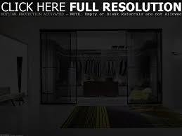 attic walk in closet design living room ideas