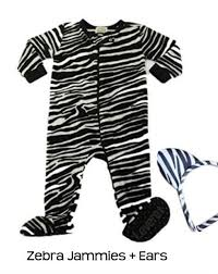 pajamas make the best costumes rookie moms
