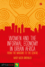 gender sexualities and identities zed books