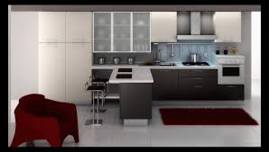 black lacquer kitchen cabinets cabinet intriguing european lacquer kitchen cabinets magnificent