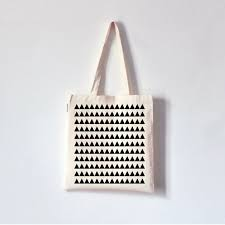 Bag Design Ideas 54 Best Tote Bags Images On Pinterest Tote Bags Canvas Bags And