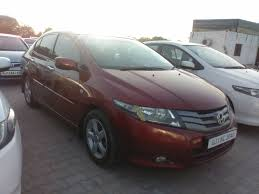 used honda city 2008 2011 15 v mt 1394258