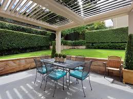 Australian Backyard Ideas Outdoor Living Ideas Pergolas Outdoor Living And Backyard