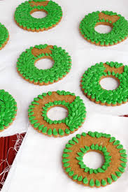 sugar cookie christmas decorating ideas christmas lights decoration