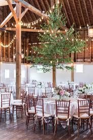 Affordable Wedding Venues In Ma Gedney Farm Massachusetts Wedding Massachusetts Farming And