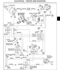 john deere 4310 wiring diagram john wiring diagrams collection