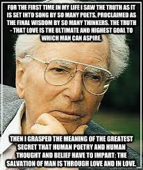 Concentration Meme - viktor frankl spent 3 years during world war 2 in various