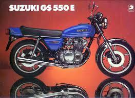 suzuki an650 wiring diagram suzuki ford 5 8l engine diagram smog pump